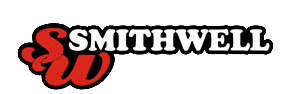 Smithwell | Residential and Commercial Lawn Care | Lawn and Landscaping Services