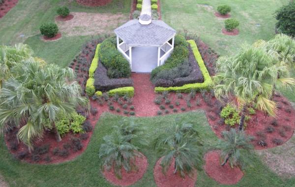 Commercial Landscape 16